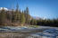 L2 Harmany Ranch Road, Eagle River, AK 99577