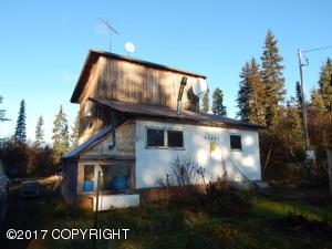 37457 Rascal Lane, Anchor Point, AK 99556