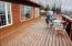 1391 S Paddy Place, Wasilla, AK 99623