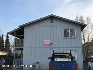 417 Taylor Street, Anchorage, AK 99508