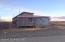 9448 Ayaginar Drive, Bethel, AK 99559