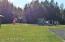 Settlers Bay Park