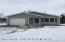 5348 W Hollywood Road, Wasilla, AK 99654