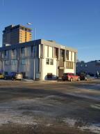 943 W 6th Avenue, Anchorage, AK 99501