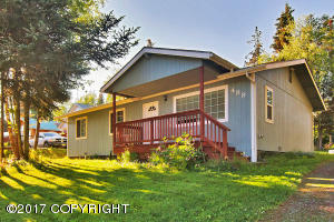 488 Soundview Avenue, Homer, AK 99603