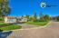995 W Edinborough Drive, Palmer, AK 99645