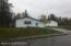 111 Birch Street, Kenai, AK 99611