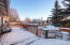 7541 Chad Street, Anchorage, AK 99518