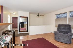 608 N Pine Street, Anchorage, AK 99508