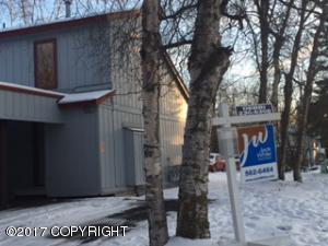 13101 Brandon Street, Anchorage, AK 99515