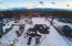 5354 W Sundance Drive, Wasilla, AK 99623