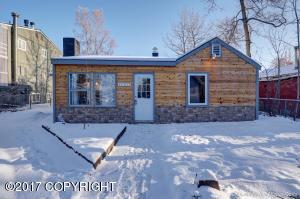 1127 Medfra Street, Anchorage, AK 99501