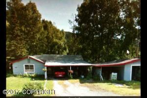 21249 Old Glenn Highway, Chugiak, AK 99567