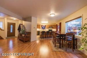 2880 W Youngtree Drive, Wasilla, AK 99623