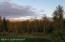 2075 S Bay View Drive, Wasilla, AK 99654