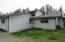 1300 N Hickory Street, Wasilla, AK 99645