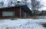 4091 N Snow Goose Drive, Wasilla, AK 99654