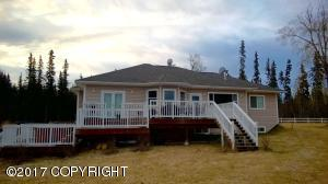 37820 Country Woods Circle, Soldotna, AK 99669