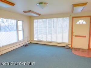 110 W 15th Avenue, Anchorage, AK 99501