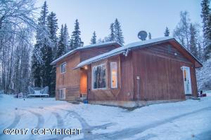 48231 Island Lake Road, Nikiski/North Kenai, AK 99635