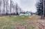 3030 S Red Birch Drive, Wasilla, AK 99623