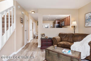 4610 Piper Street, Anchorage, AK 99507