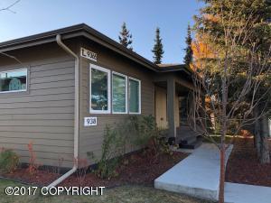 938 E 9th Avenue, Anchorage, AK 99501