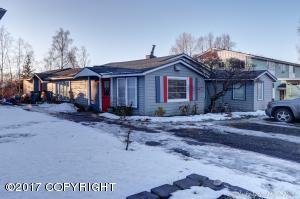 1402 W 47th Avenue, Anchorage, AK 99503