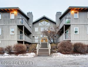 3919 Turnagain Boulevard, Anchorage, AK 99517