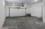 Garage - Photo Similar Finishes