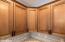 Kitchen Cabinets - Photo Similar Finishes