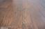 Laminate Flooring - Photo Similar Finishes