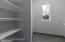 Laundry Room - Photo Similar Finishes