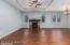 Livingroom - Photo Similar Finishes