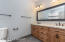 Master Bathroom - Photo Similar Finishes