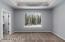 Master Bedroom - Photo Similar Finishes