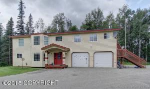 Property for sale at 5672 N Gooseberry Circle, Wasilla,  AK 99654
