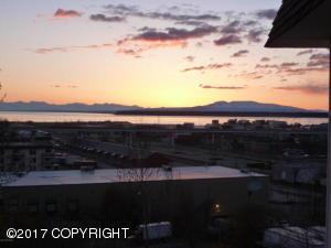 140 Eagle Street, Anchorage, AK 99501