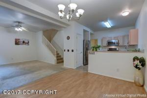 7002 Fairweather Park Loop, Anchorage, AK 99518
