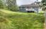 725 W Coville Circle, Palmer, AK 99645