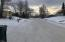 6421 Bridget Drive, Anchorage, AK 99502