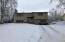 6421 Bridget Drive, Anchorage, AK 99502