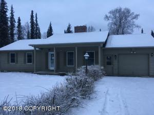 39070 Jennifer Drive, Sterling, AK 99672