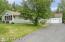 5201 E 22nd Avenue, Anchorage, AK 99508