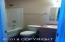 2339 W Eagles Nest Circle, Wasilla, AK 99654