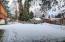 2419 Mckenzie Drive, Anchorage, AK 99517