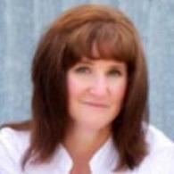 Melissa Daugherty