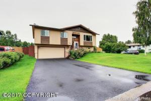 1400 W 82nd Avenue, Anchorage, AK 99518
