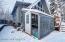 14800 Loc Loman Lane, Anchorage, AK 99516