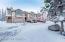 5616 E Beaver Avenue, Wasilla, AK 99654